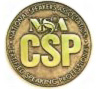 Mike Stewart, CSP, Certified Speaking Professional, National Speakers Association
