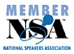 National Speakers Association, NSA, Mike Stewart, CSP
